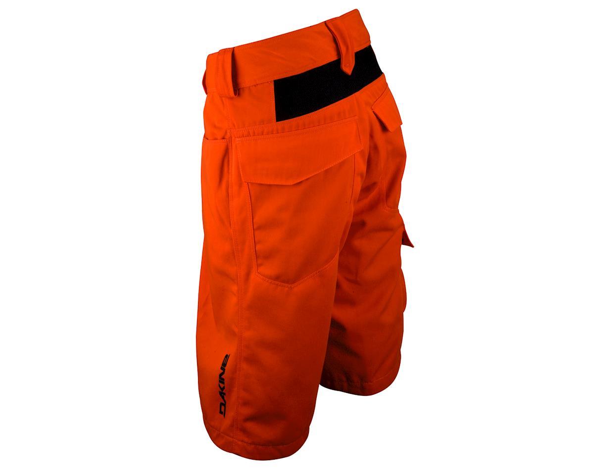 Dakine Track 8 Shorts - 2016 (Tan)