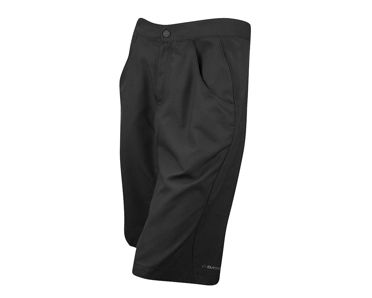 Dakine Women's Siren Shorts (Black)