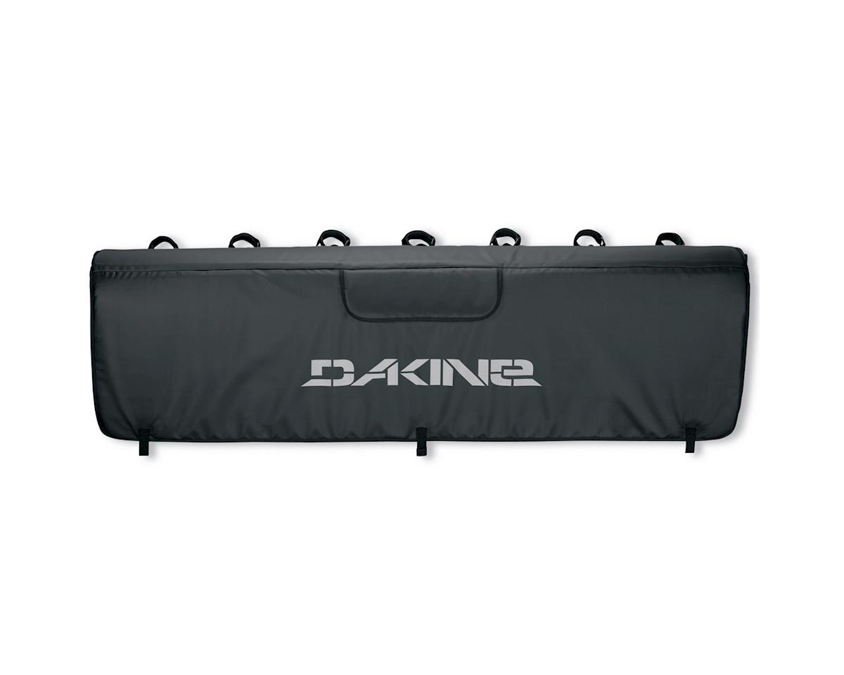 Dakine Pickup Pad (Black)