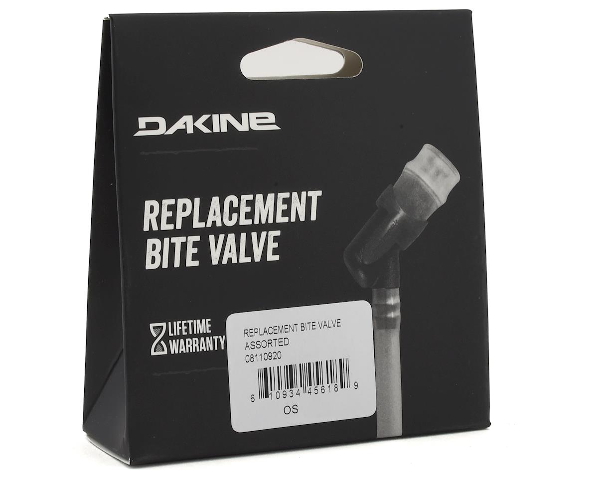 Dakine Replacement Bite Valve