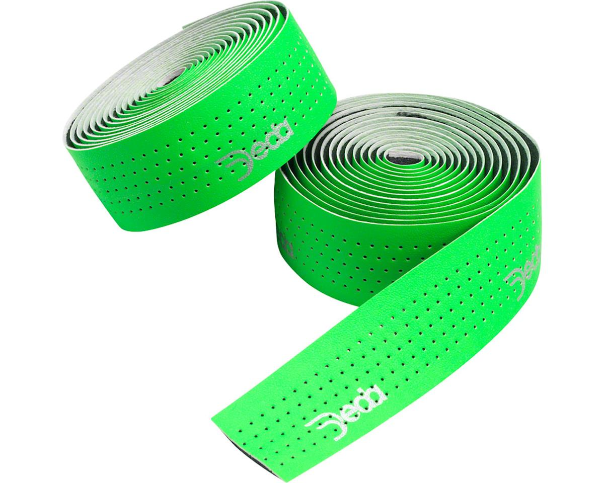 Fluo Bar Tape: Fluo Green