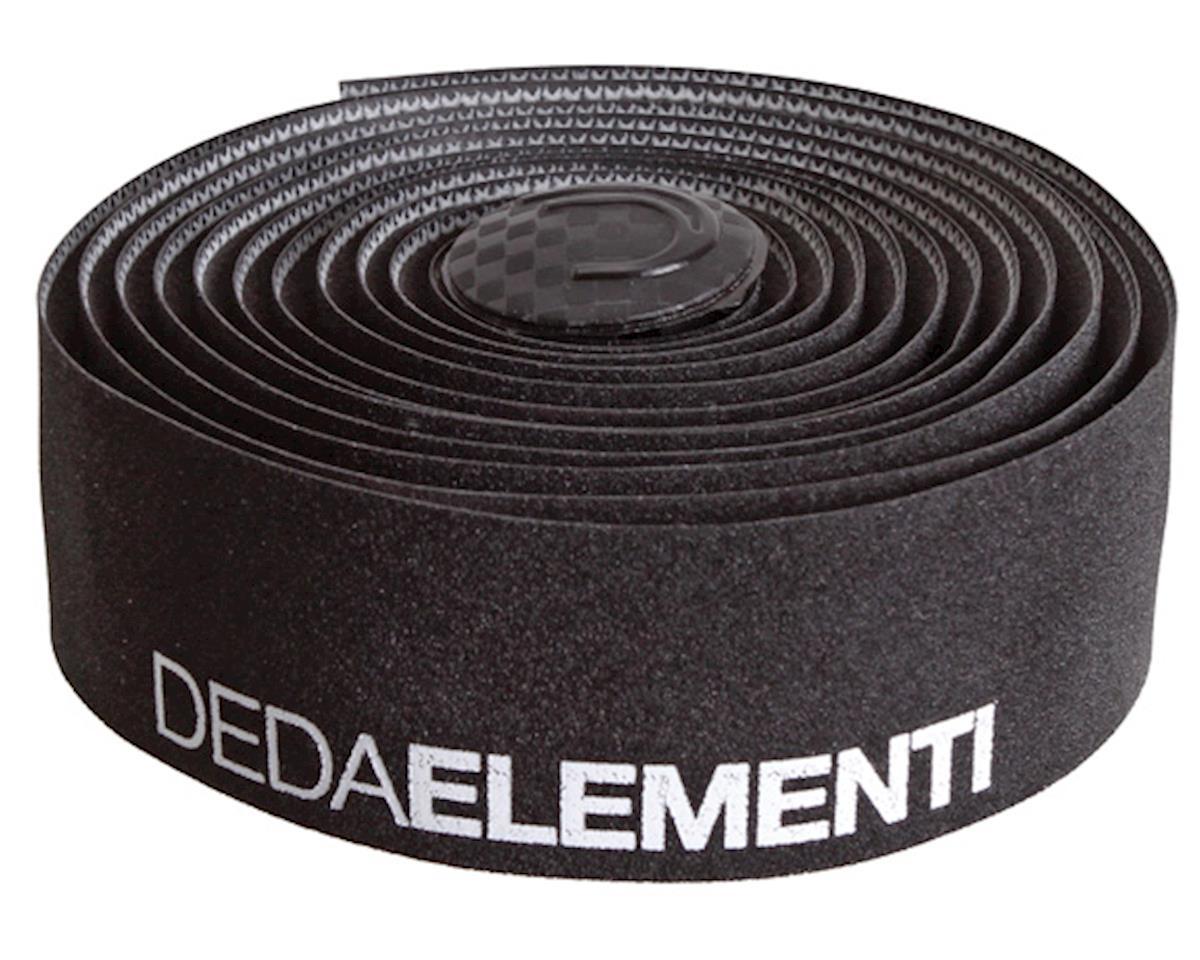 Deda Elementi Squalo Tape