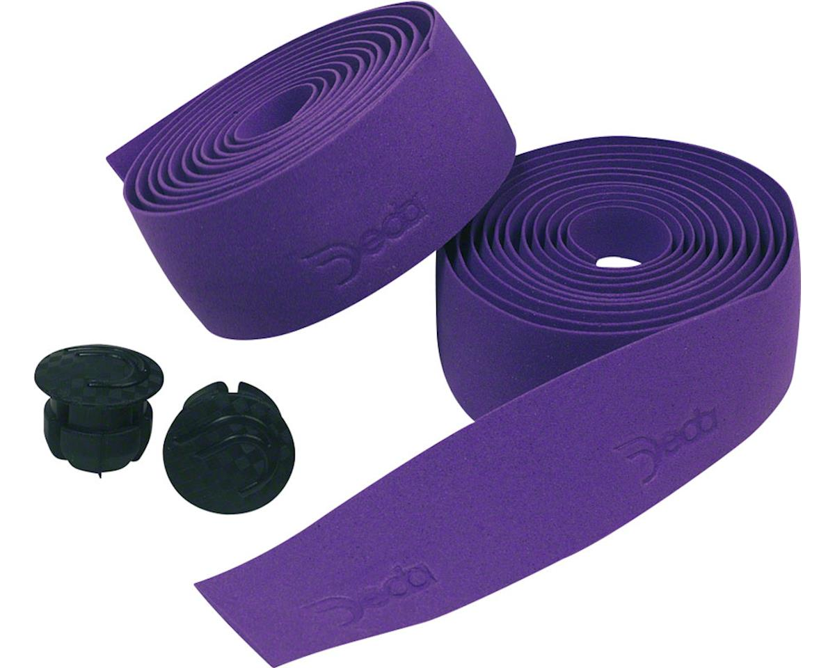 Logo Bar Tape: Bishop Violet