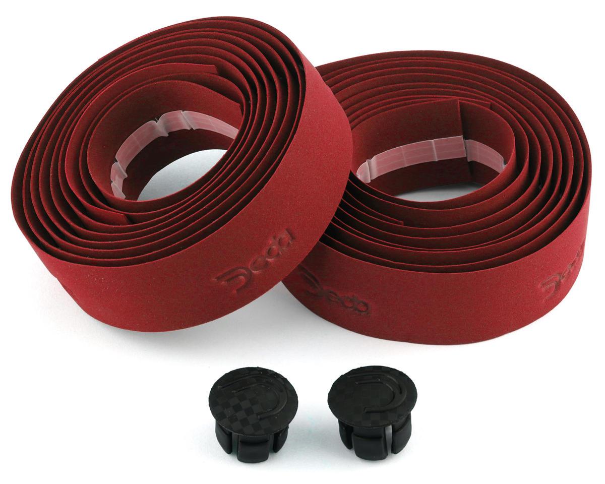 Deda Elementi Logo Bar Tape: Chianti Wine