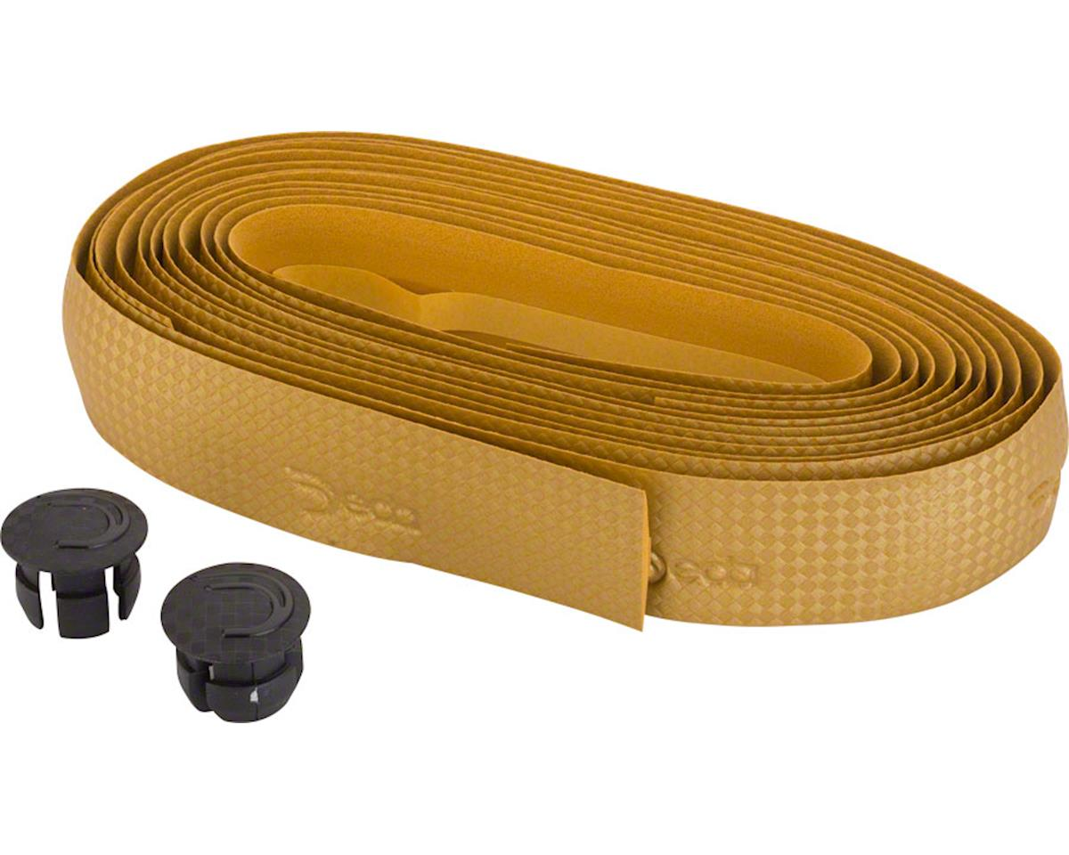 Special Bar Tape: Olimpic Gold