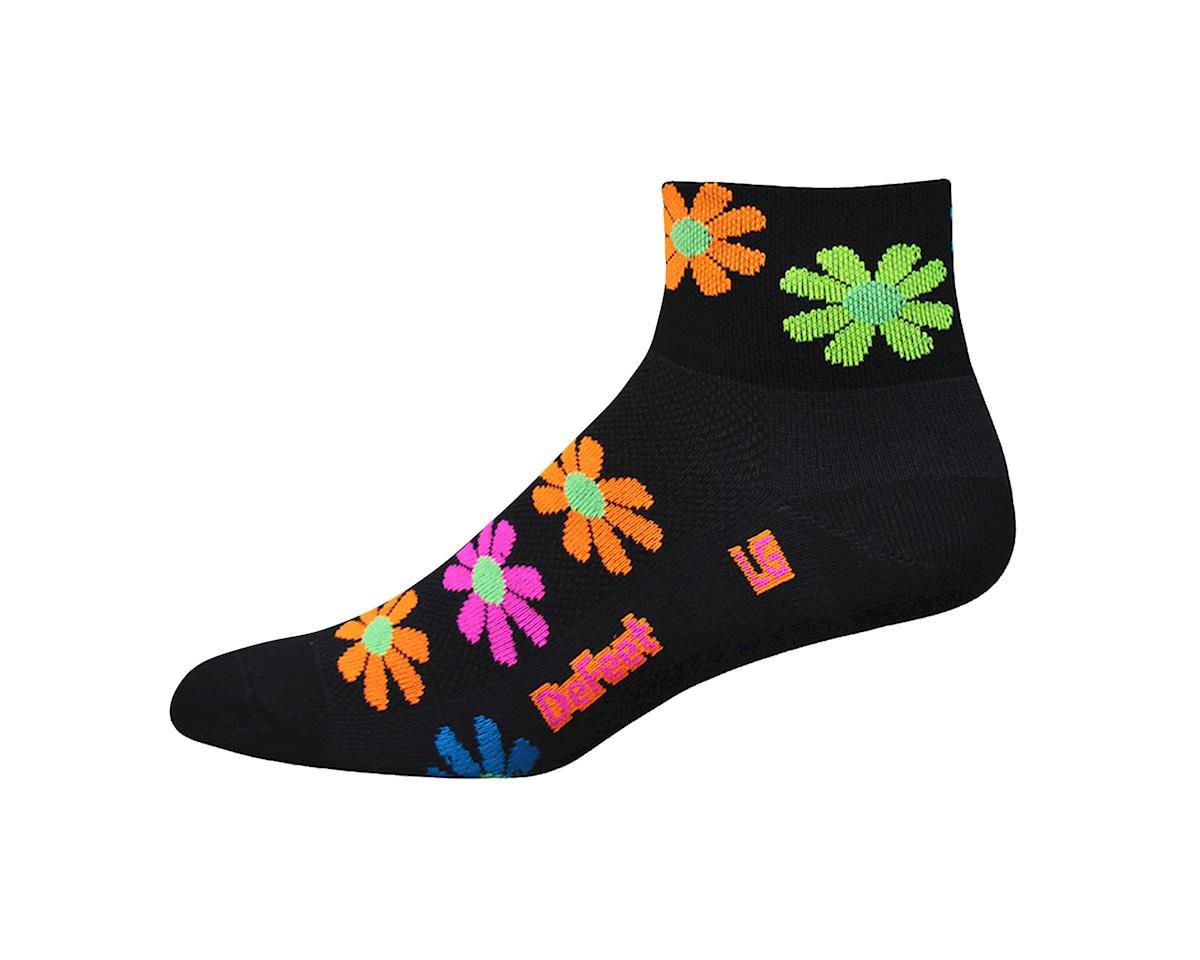 DeFeet Aireator Women's Sock (M)