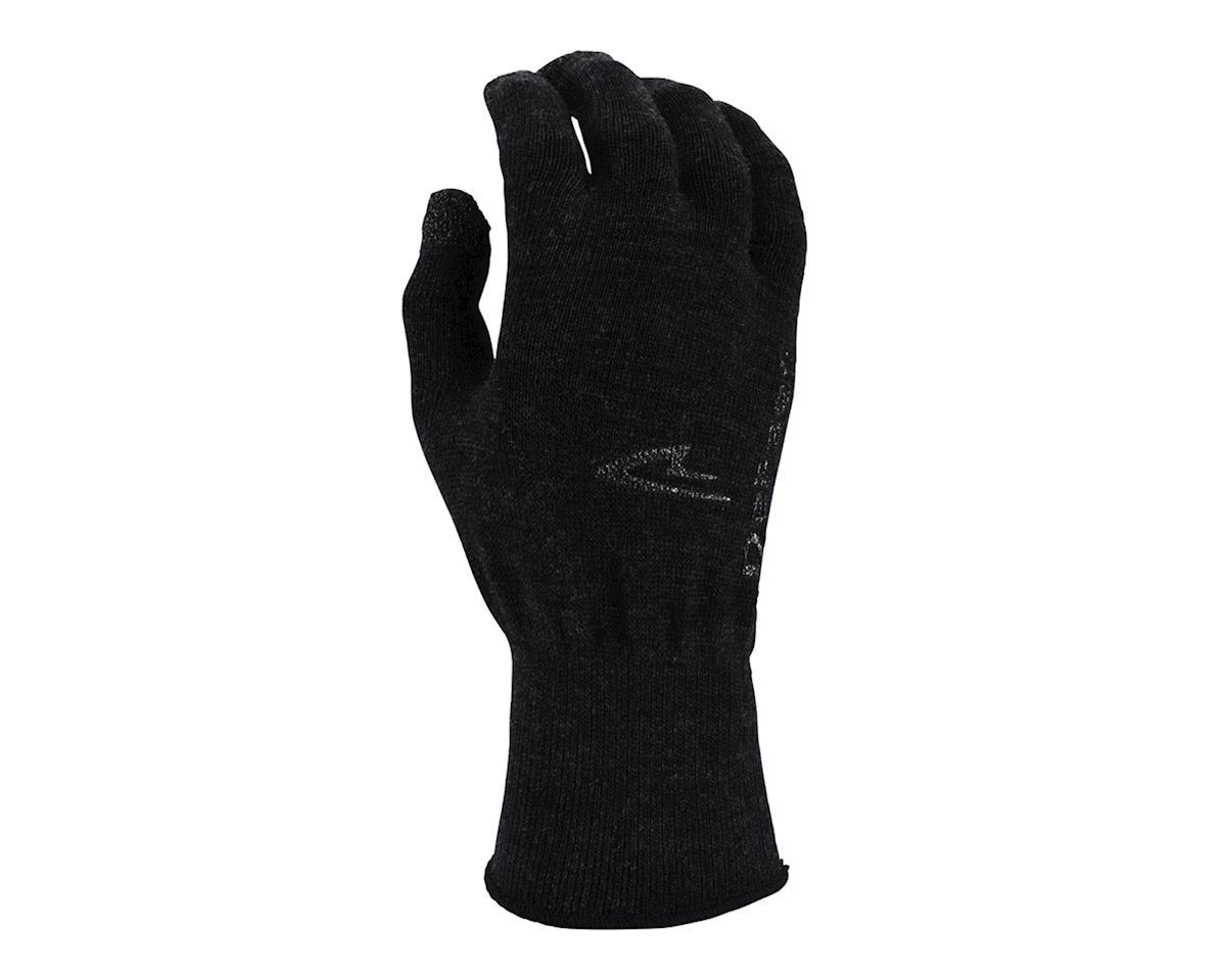 DeFeet Duraglove ET Wool Glove (Charcoal) (M)
