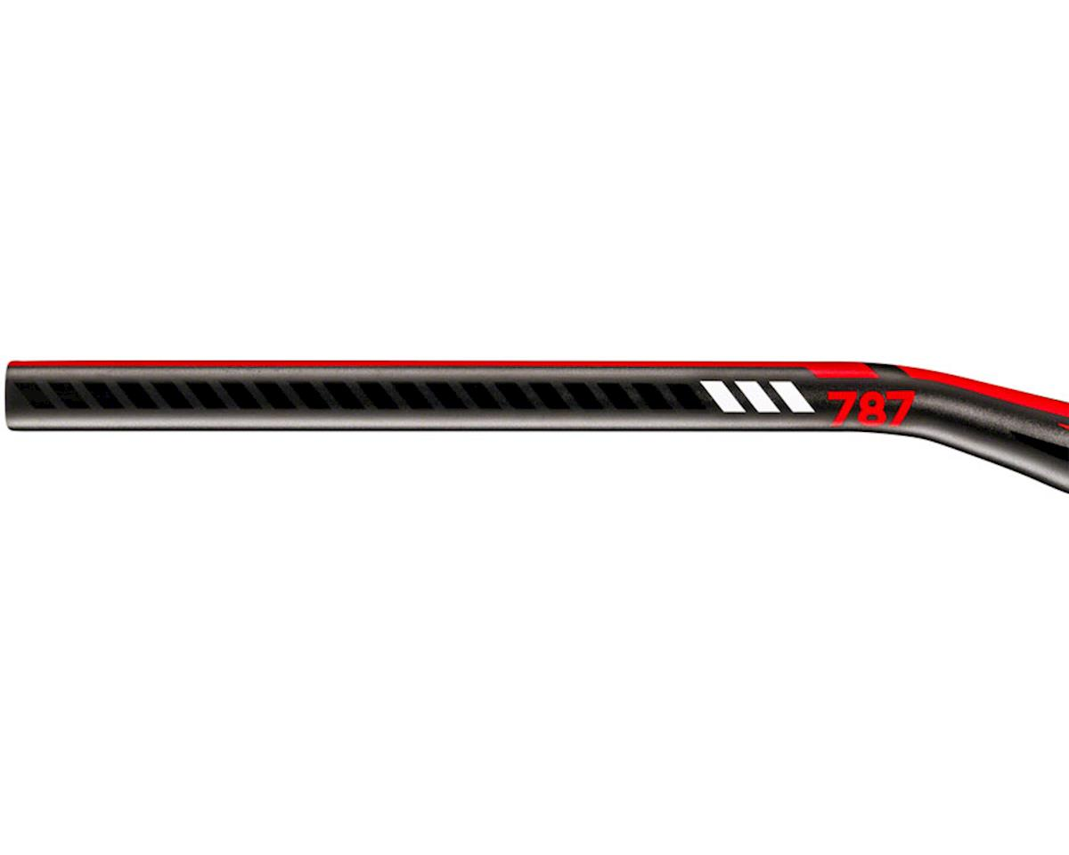 Image 3 for Deity Skyline 787 Riser Bar (Red) (31.8mm) (25mm Rise) (787mm)