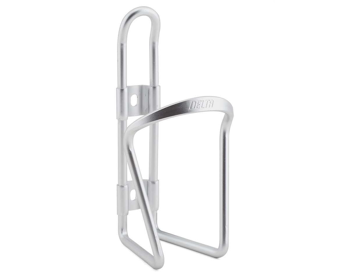 Delta 6mm Alloy Cage (Silver)