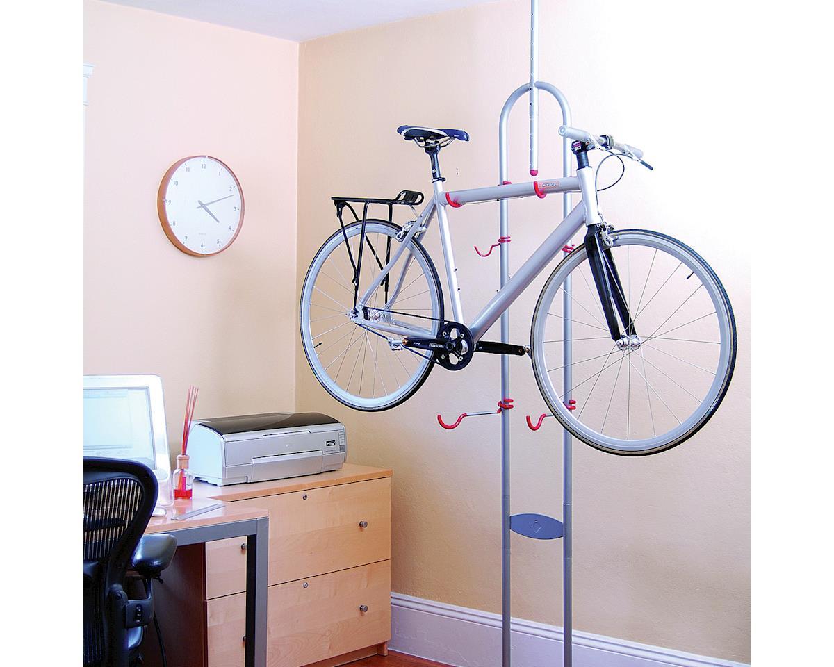 Delta Chagall Bike Rack