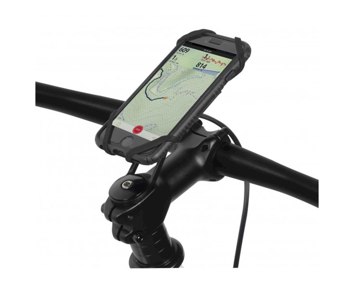 Image 2 for Delta X-Mount Pro Phone Holder (Stem Mount)