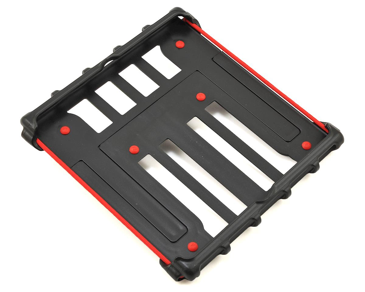 "9"" Tablet Caddy (Black)"