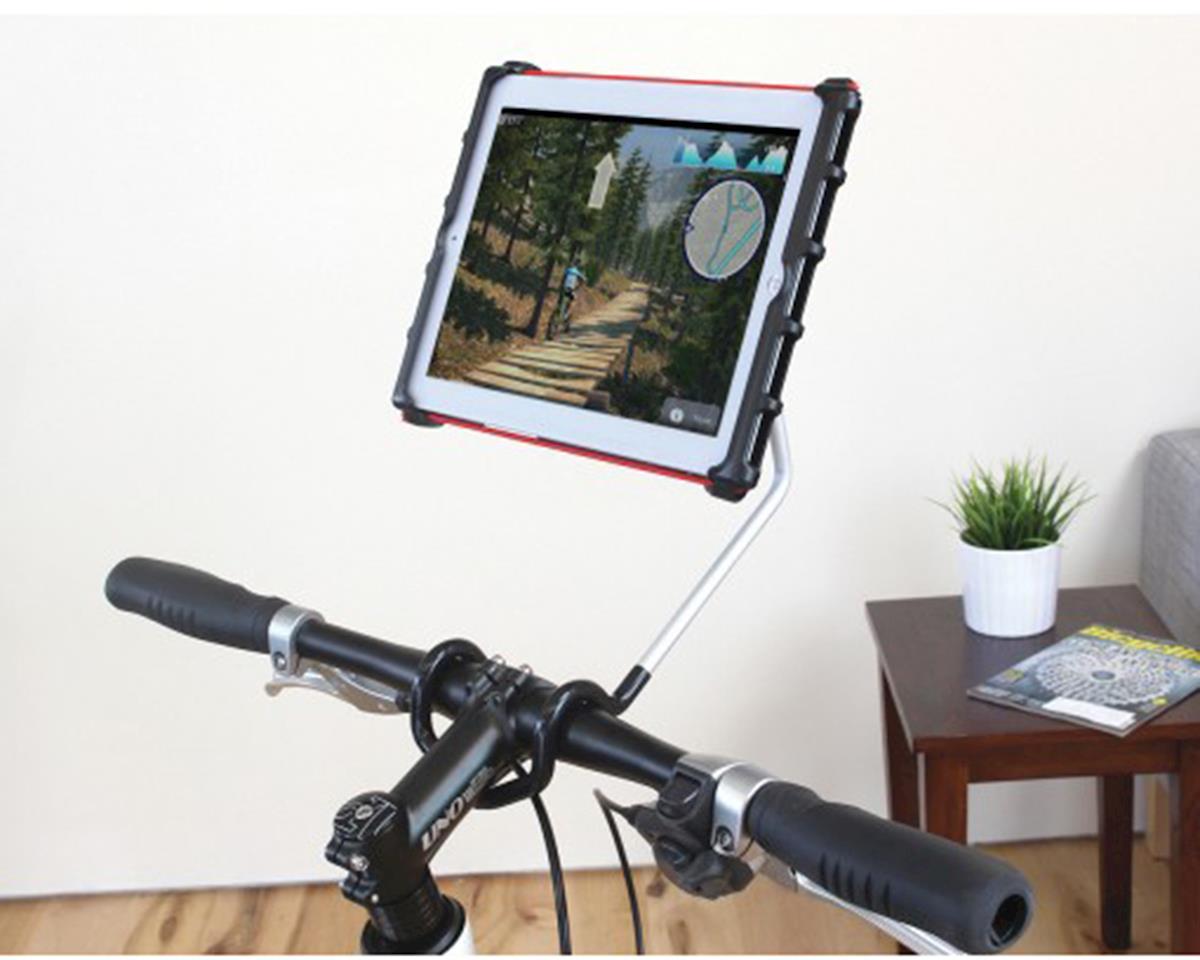 Delta Tablet Extension Arm