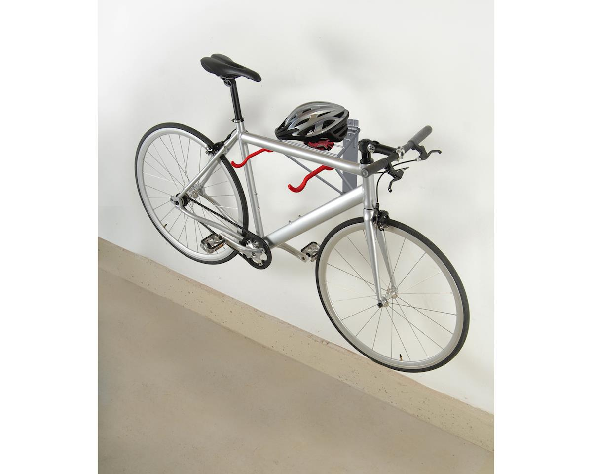 Delta Pablo Folding 2 Bike Rack