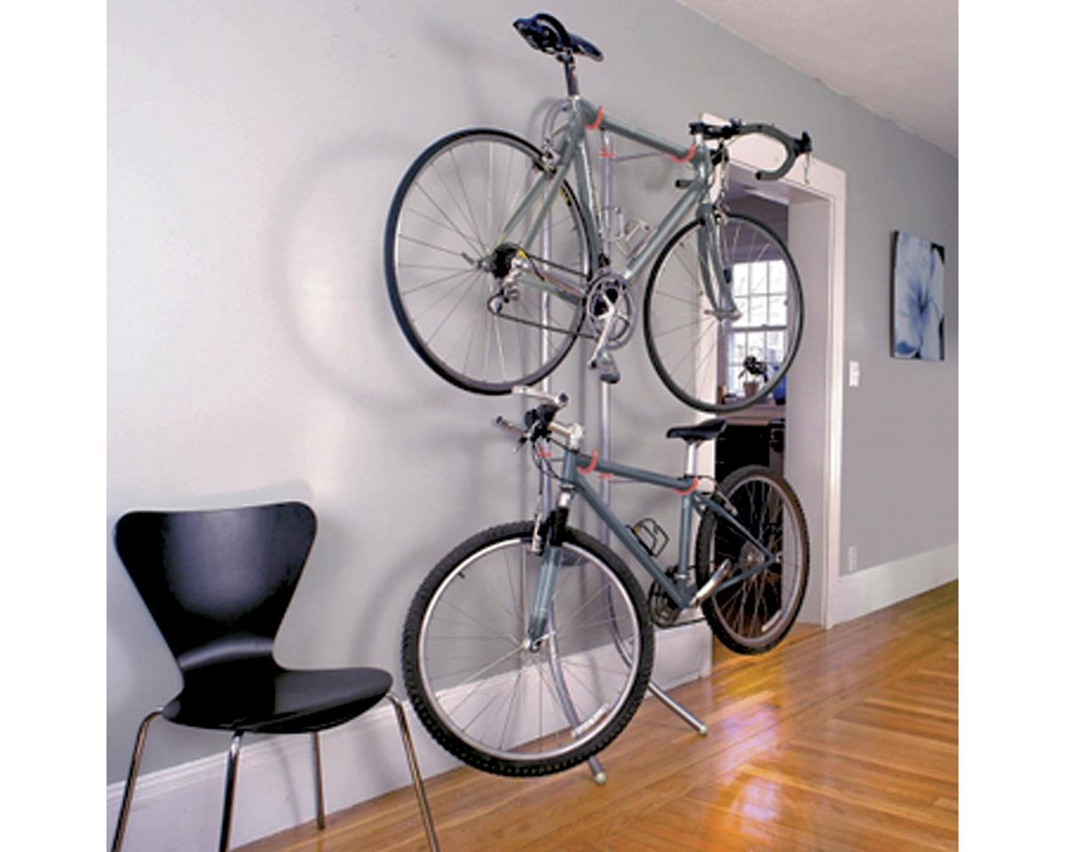 Delta Michelangelo 2 Bike Rack Rs6002 Accessories