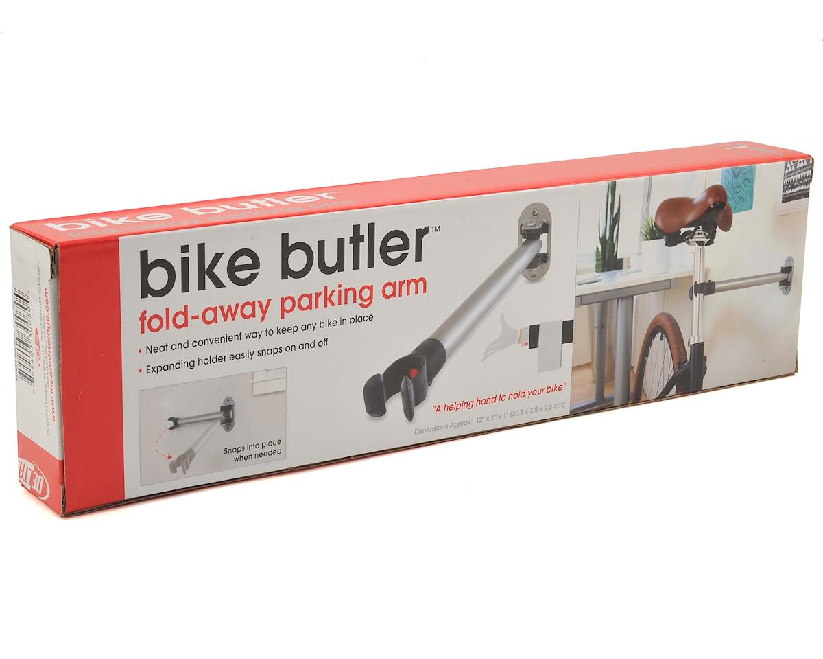Delta The Bike Butler Fold Away Bike Holder