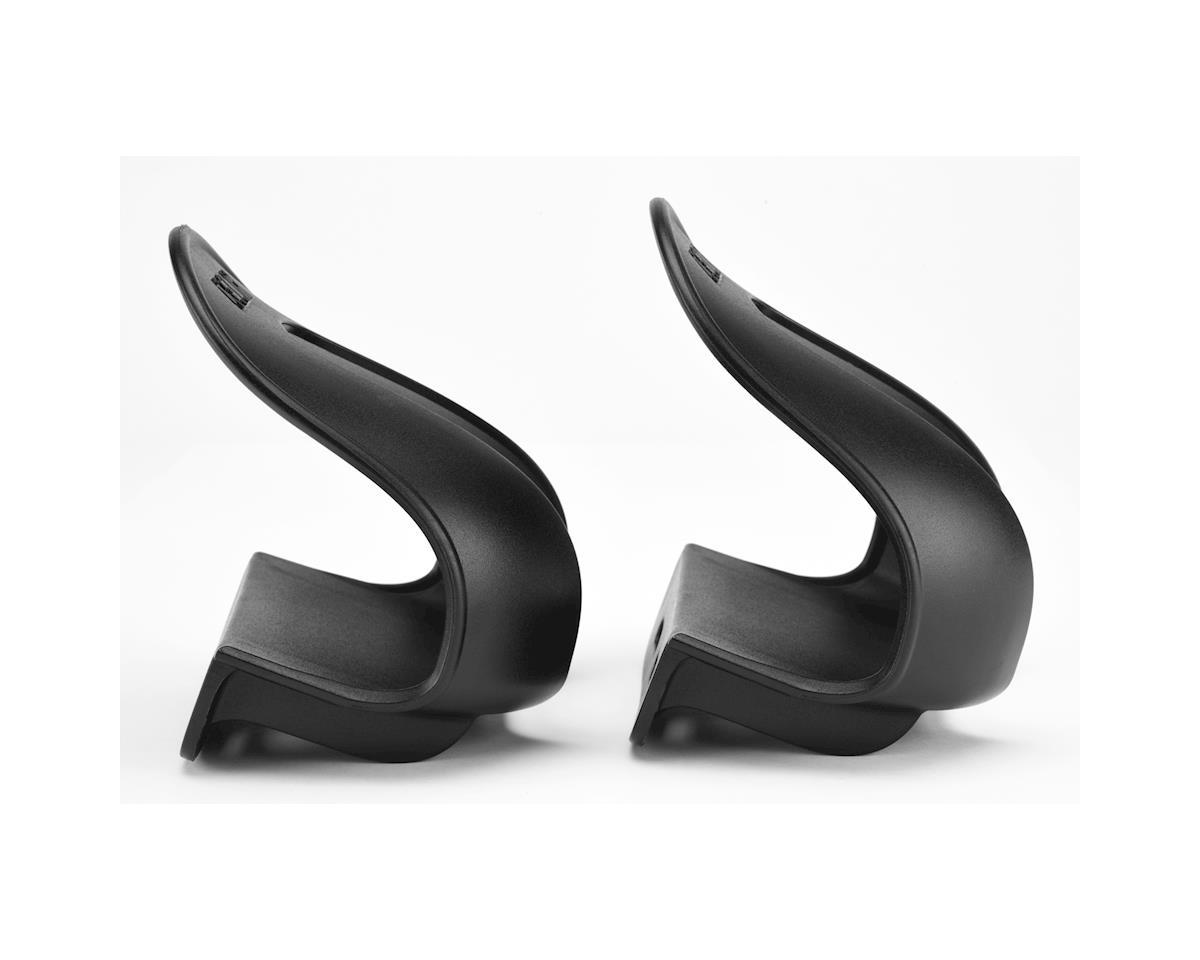 Delta Foot Fenders