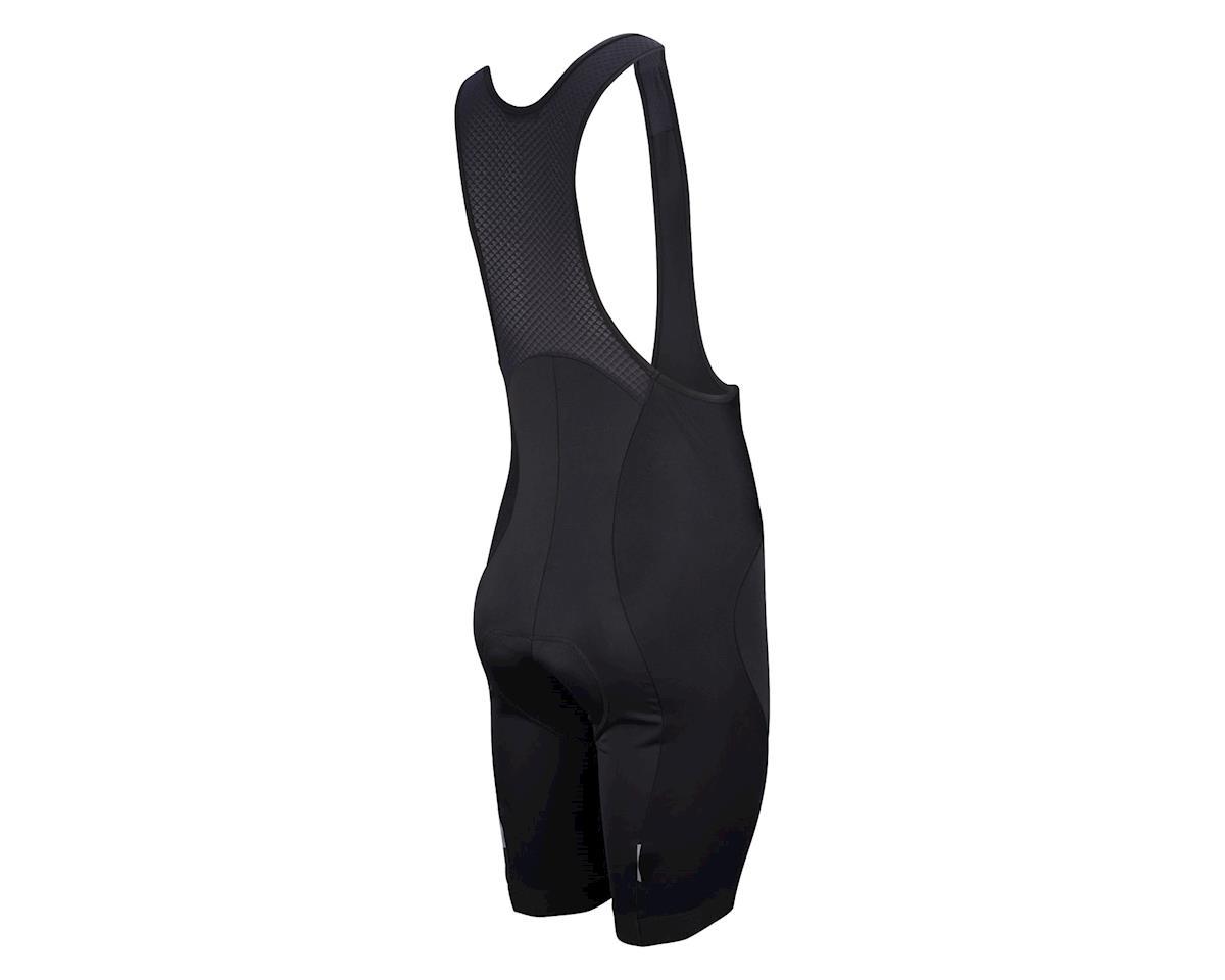 Image 2 for De Marchi Pro Bib Shorts (Black)