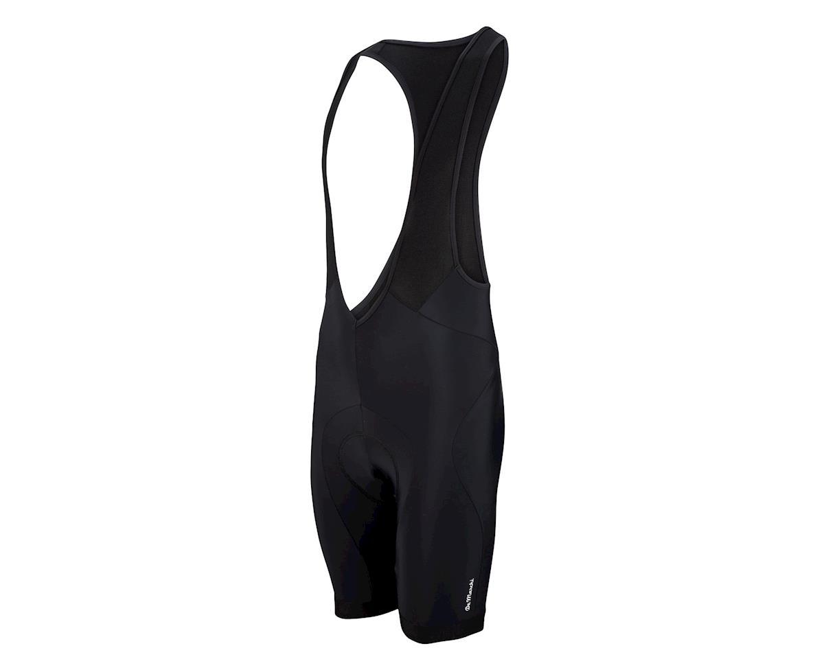Image 1 for De Marchi Fondo Bib Shorts (Black)