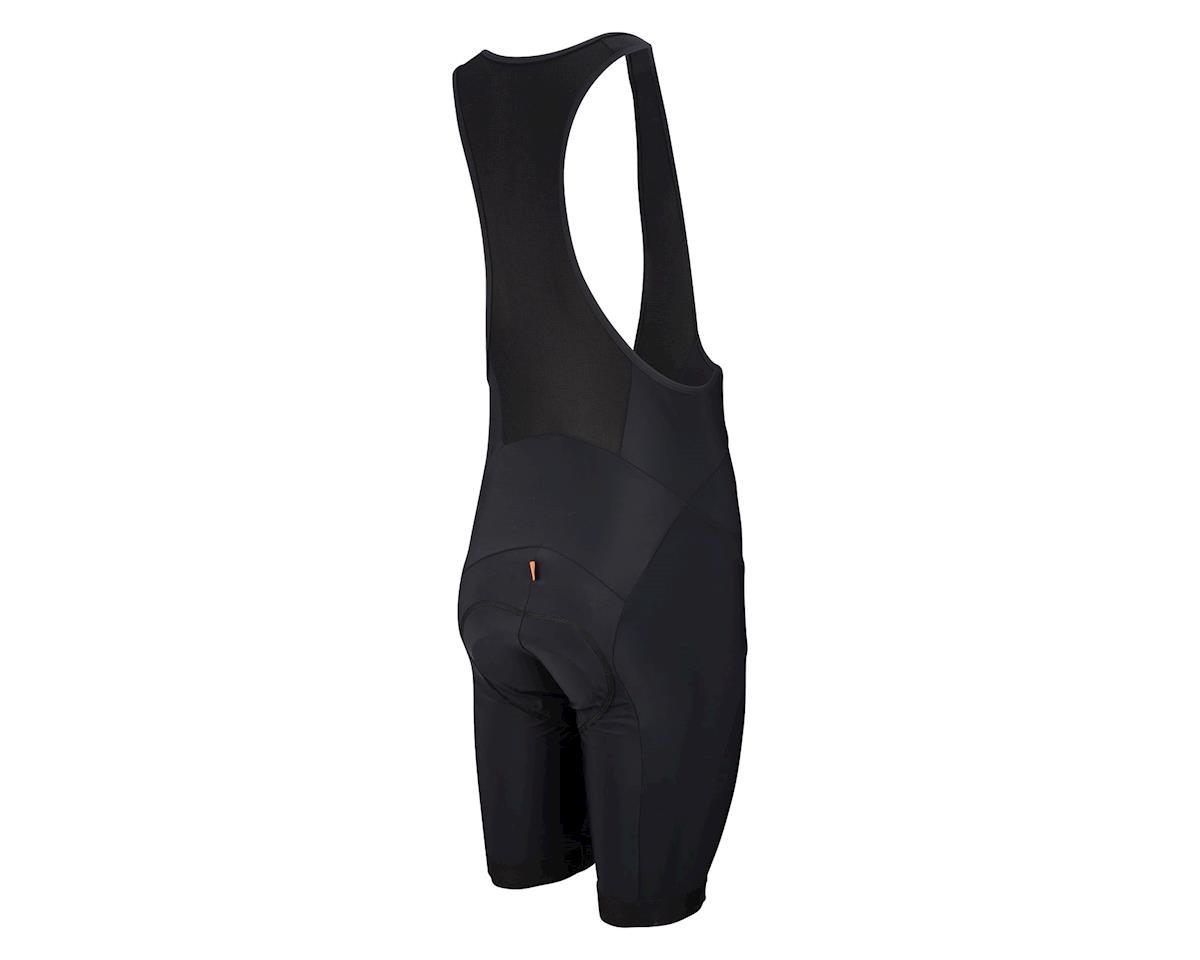 Image 2 for De Marchi Fondo Bib Shorts (Black)