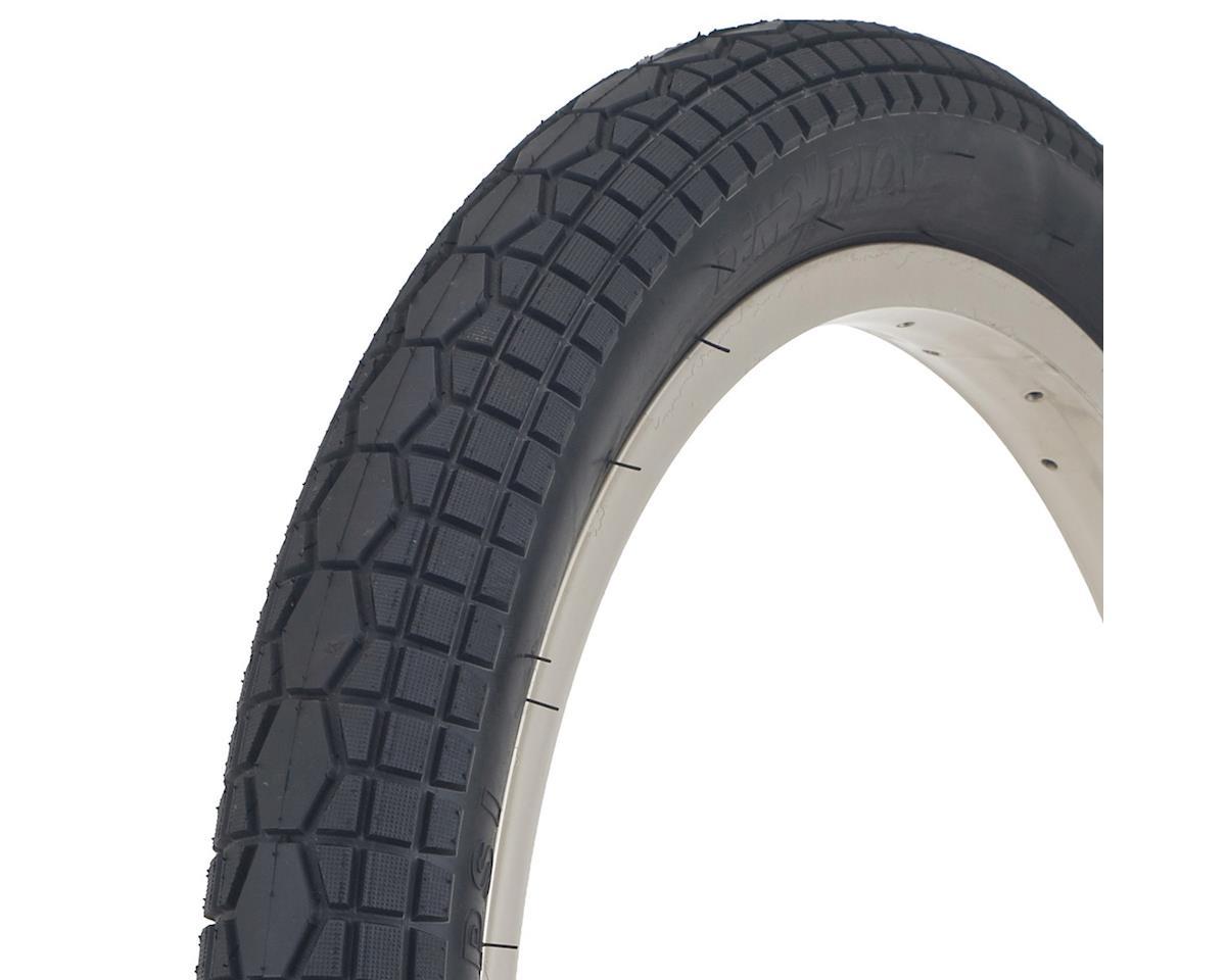 Demolition Rig Tire (Dennis Enarson) (Black) (20 x 2.40)