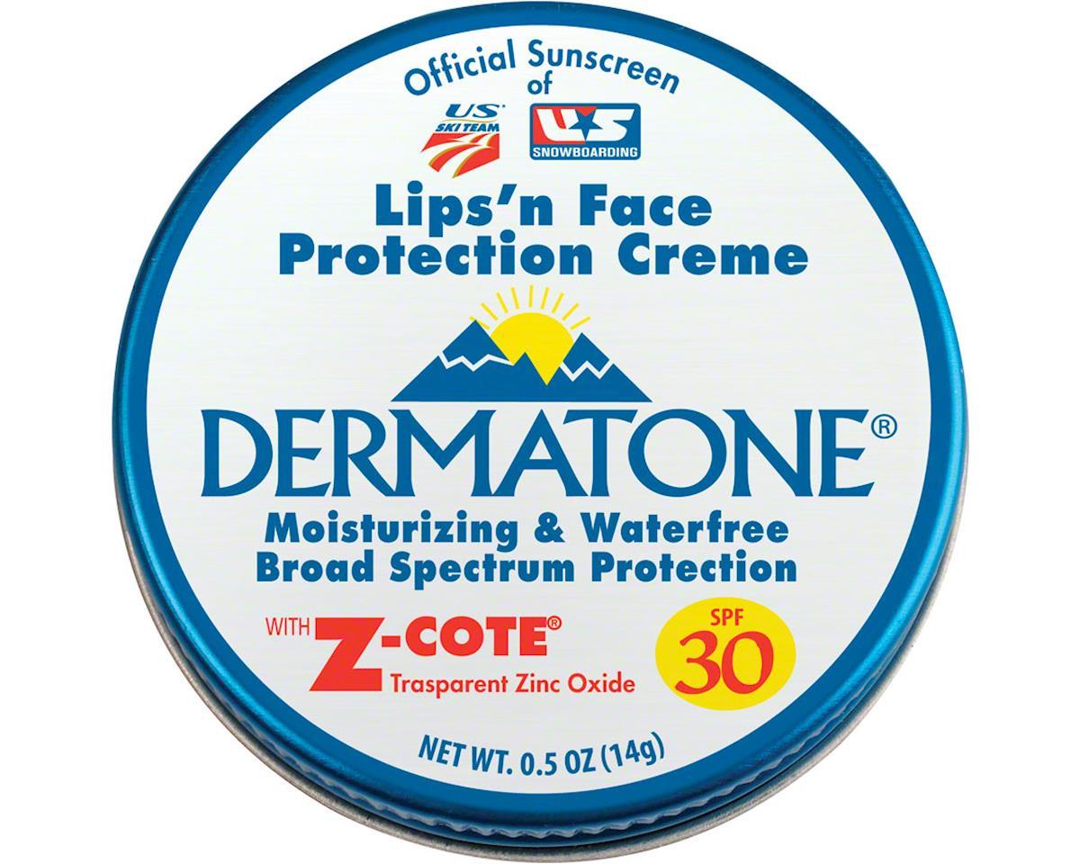 Dermatone SPF 30 Sun Protectant w/ Z-Cote (0.5oz Tin)