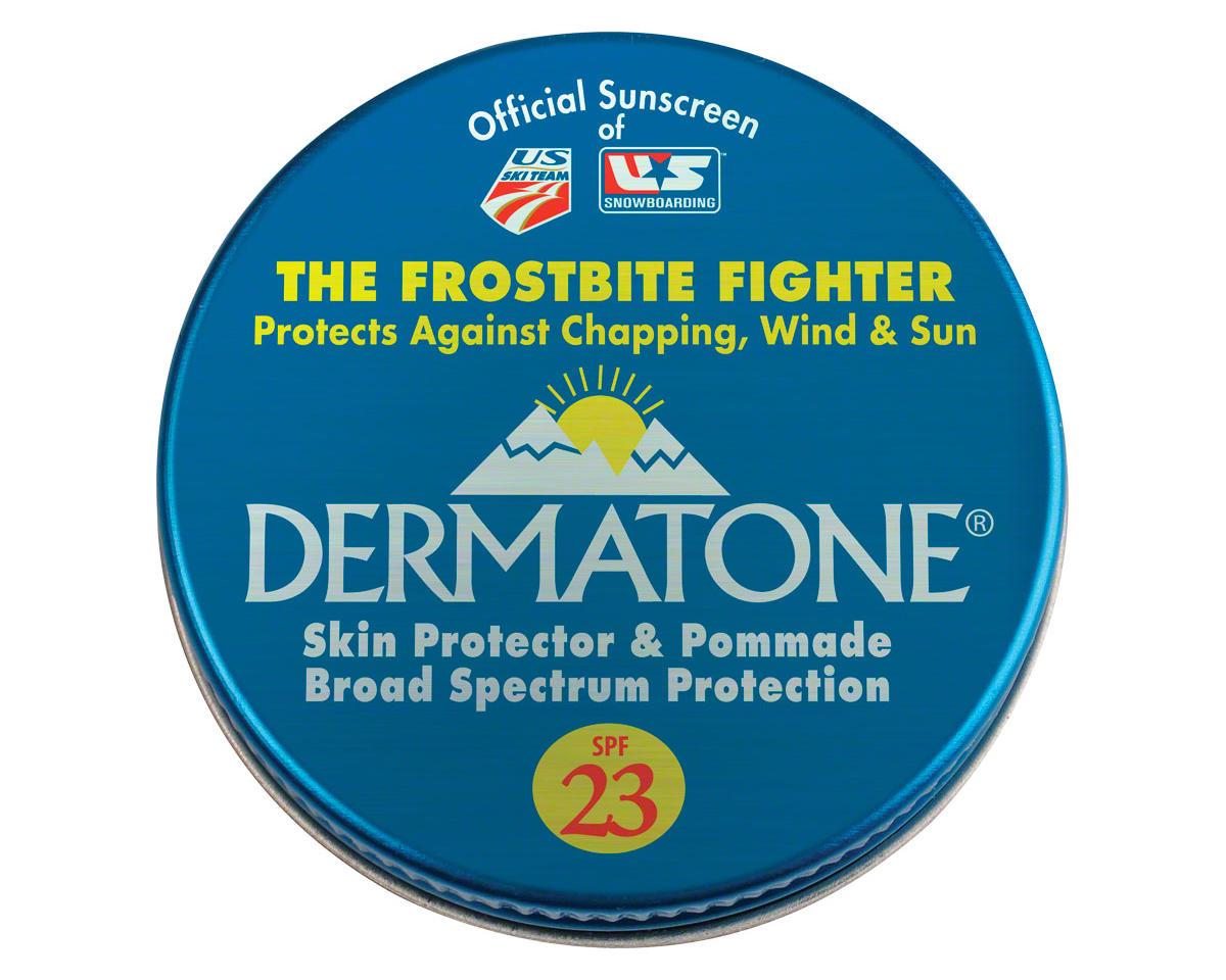 Dermatone SPF 23 Sun Protectant (0.5oz Tin)