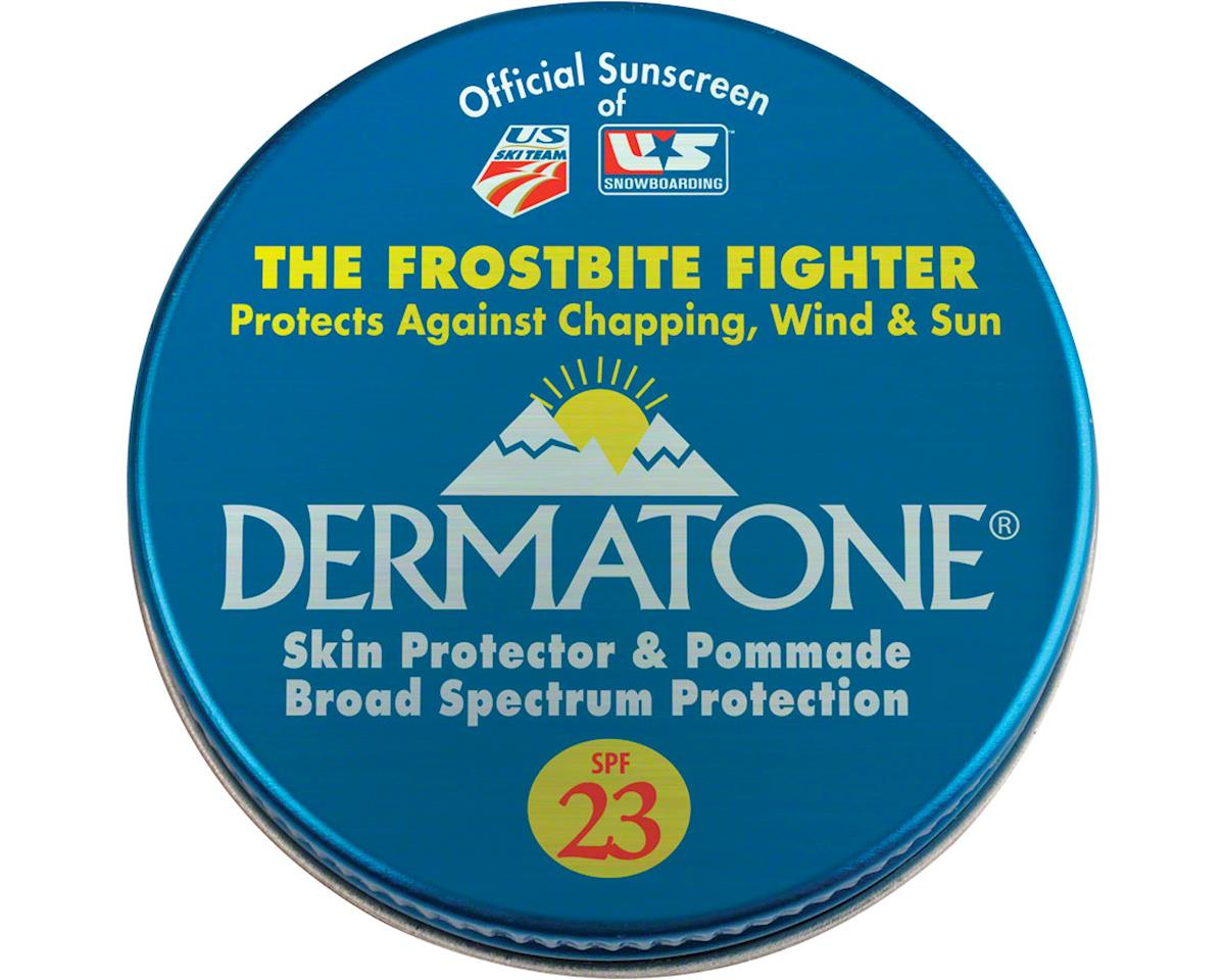 SPF 23 Sun Protectant: 0.5oz Tin