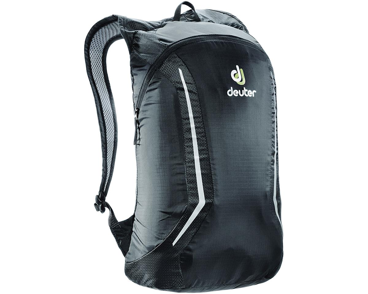 Deuter Packs Wizard pack, black