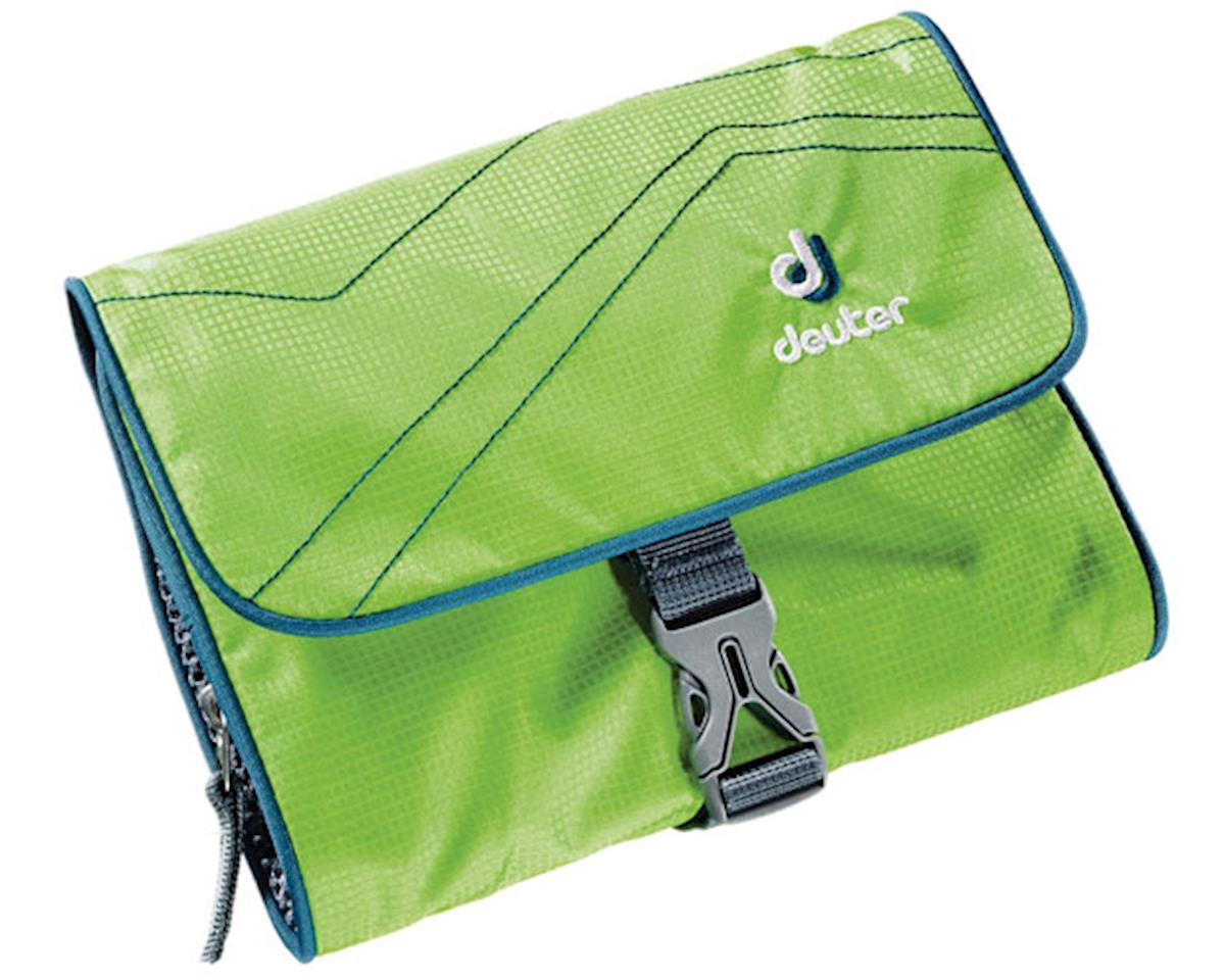 Deuter Packs Wash bag - kiwi-arctic