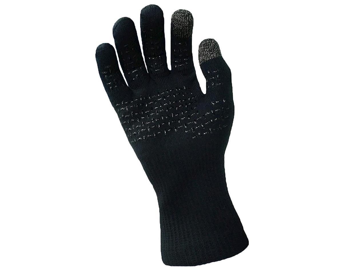 DexShell Waterproof ThermFit Neo Gloves (Touchscreen) (L)