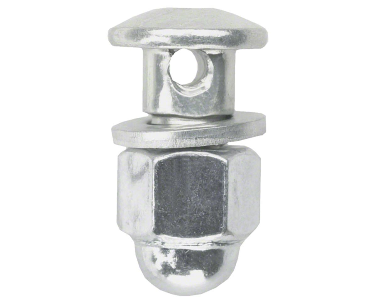 Cable Anchor Bolt (Bag of 10)