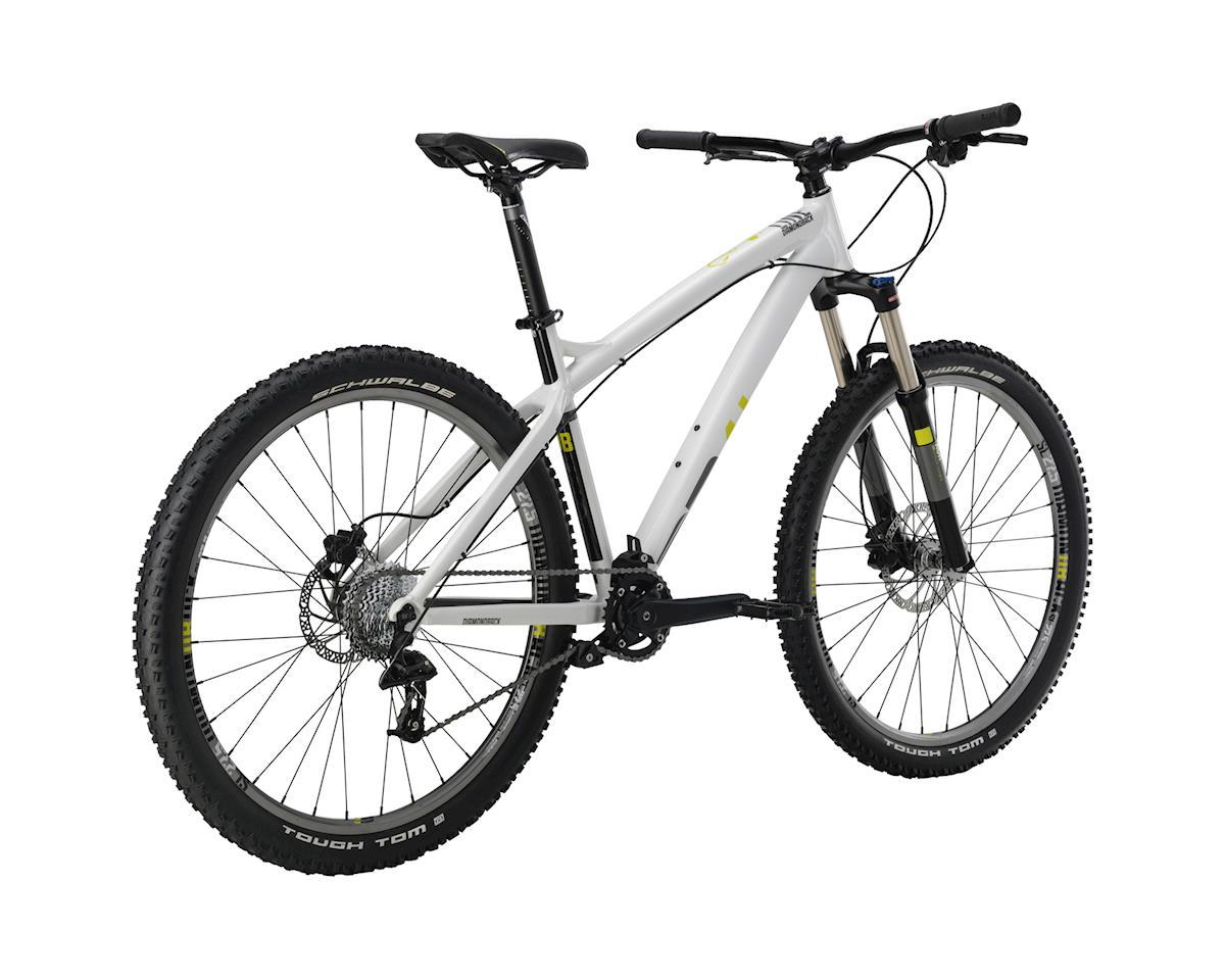 Diamondback Line 27.5 Mountain Bike - 2017 Performance Exclusive (White)