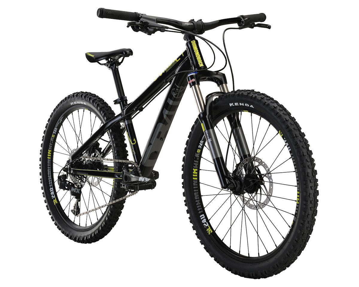 Diamondback Sync'r 24 Kid's Mountain Bike - 2017 (Black) (24)