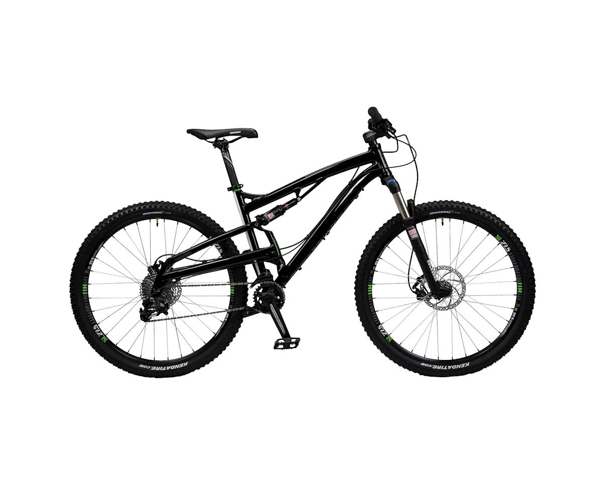 Diamondback Atroz Comp Mountain Bike - Nashbar Exclusive