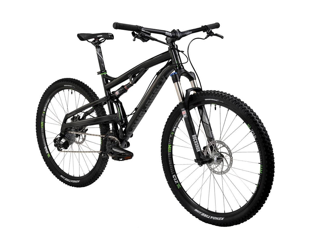 Image 2 for Diamondback Atroz Comp Mountain Bike - Nashbar Exclusive