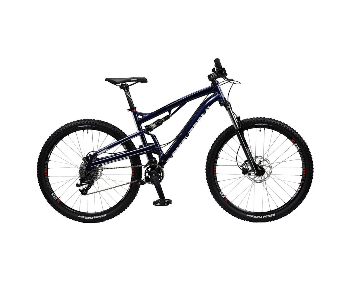Diamondback Atroz Mountain Bike - Nashbar Exclusive
