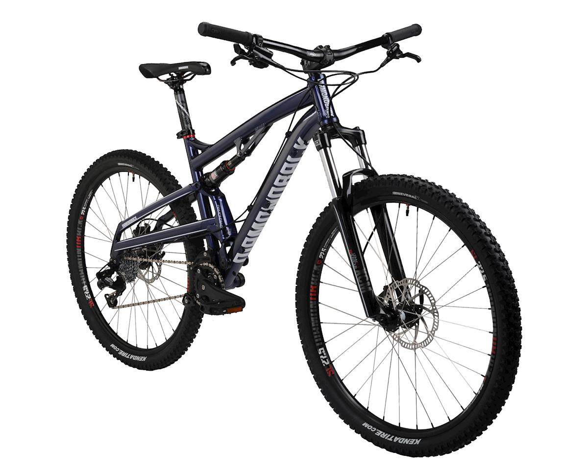 Image 2 for Diamondback Atroz Mountain Bike - Nashbar Exclusive