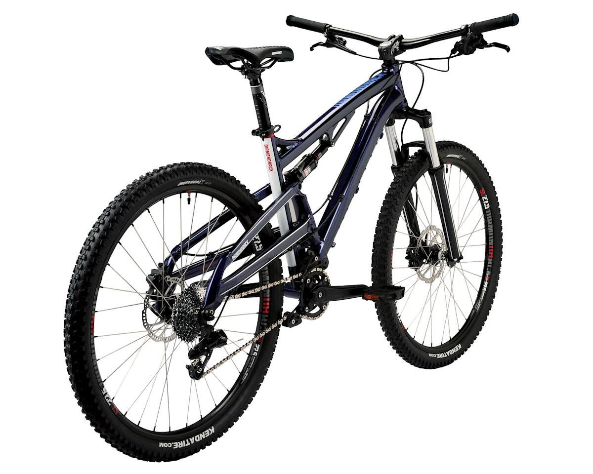 Image 3 for Diamondback Atroz Mountain Bike - Nashbar Exclusive