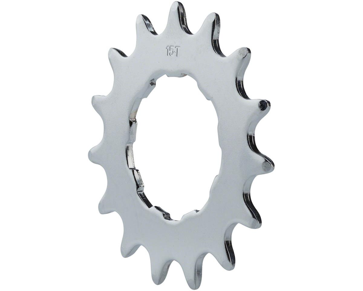 Dimension BMX/Singlespeed Splined Cog (15T)
