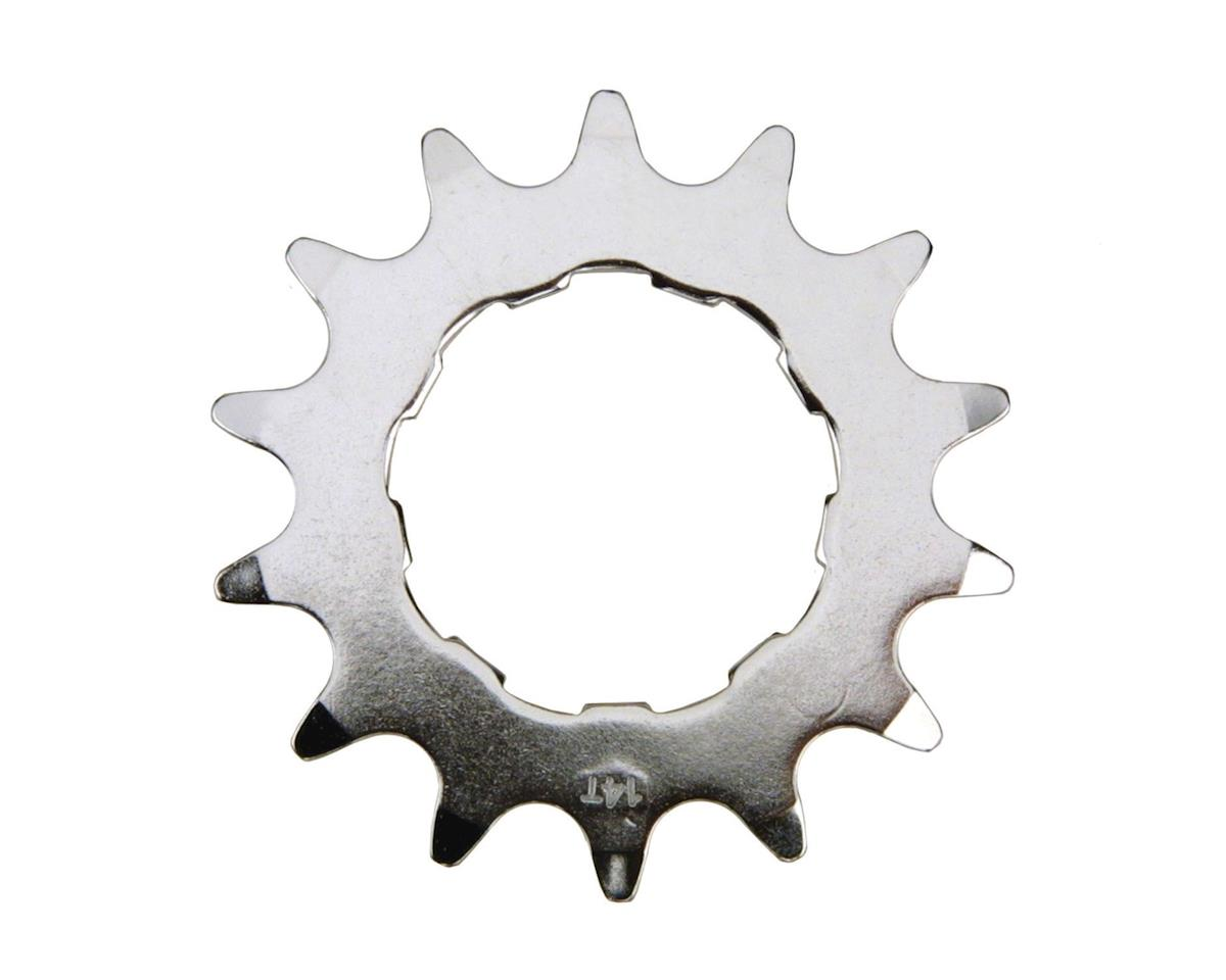 Dimension BMX/Singlespeed Splined Cog (20T)