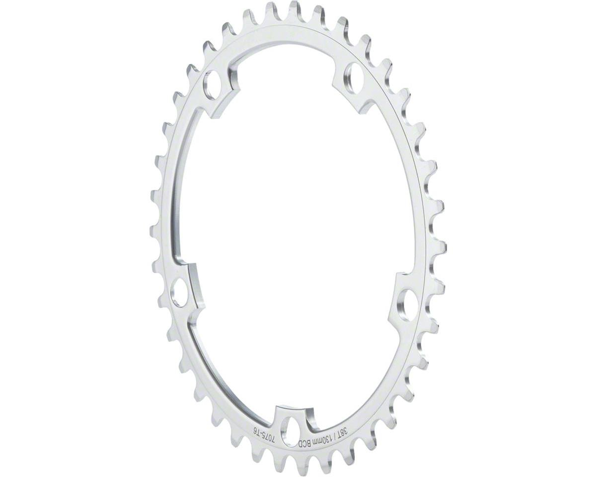 Dimension Inner Chainring (Silver) (130mm BCD) (38T)