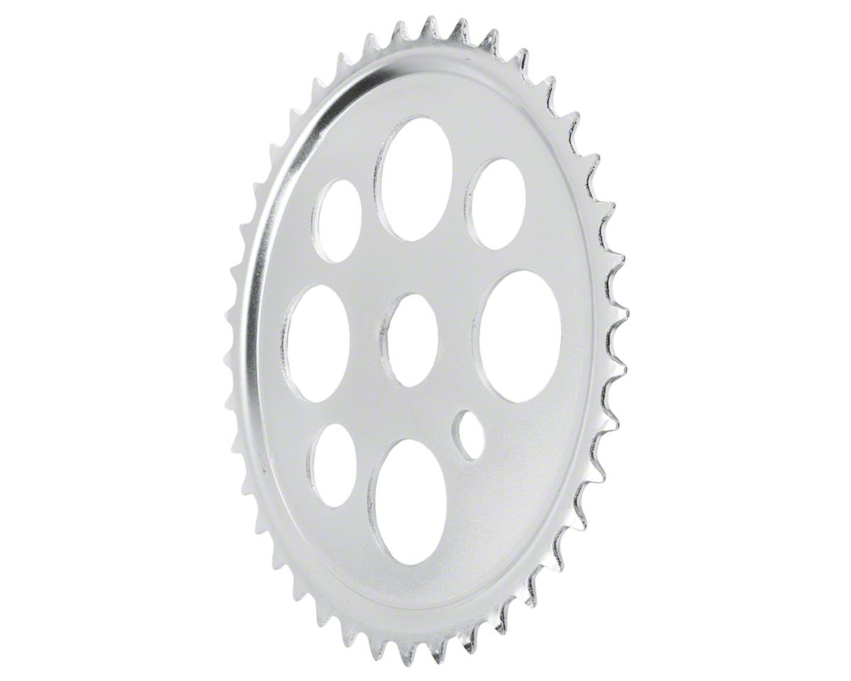 Dimension Steel Cruiser Chainwheel