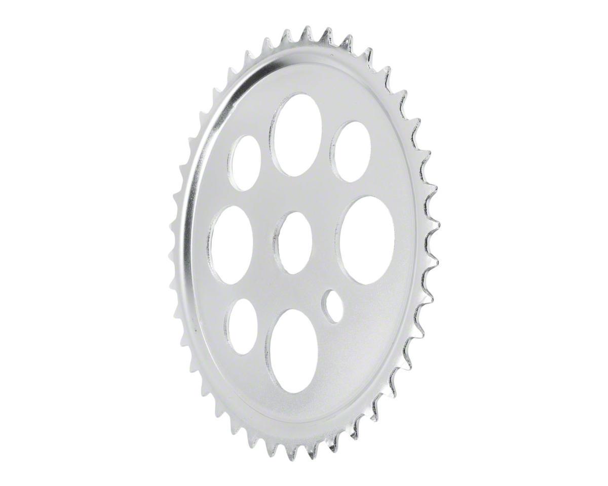 Steel Cruiser Chainwheel
