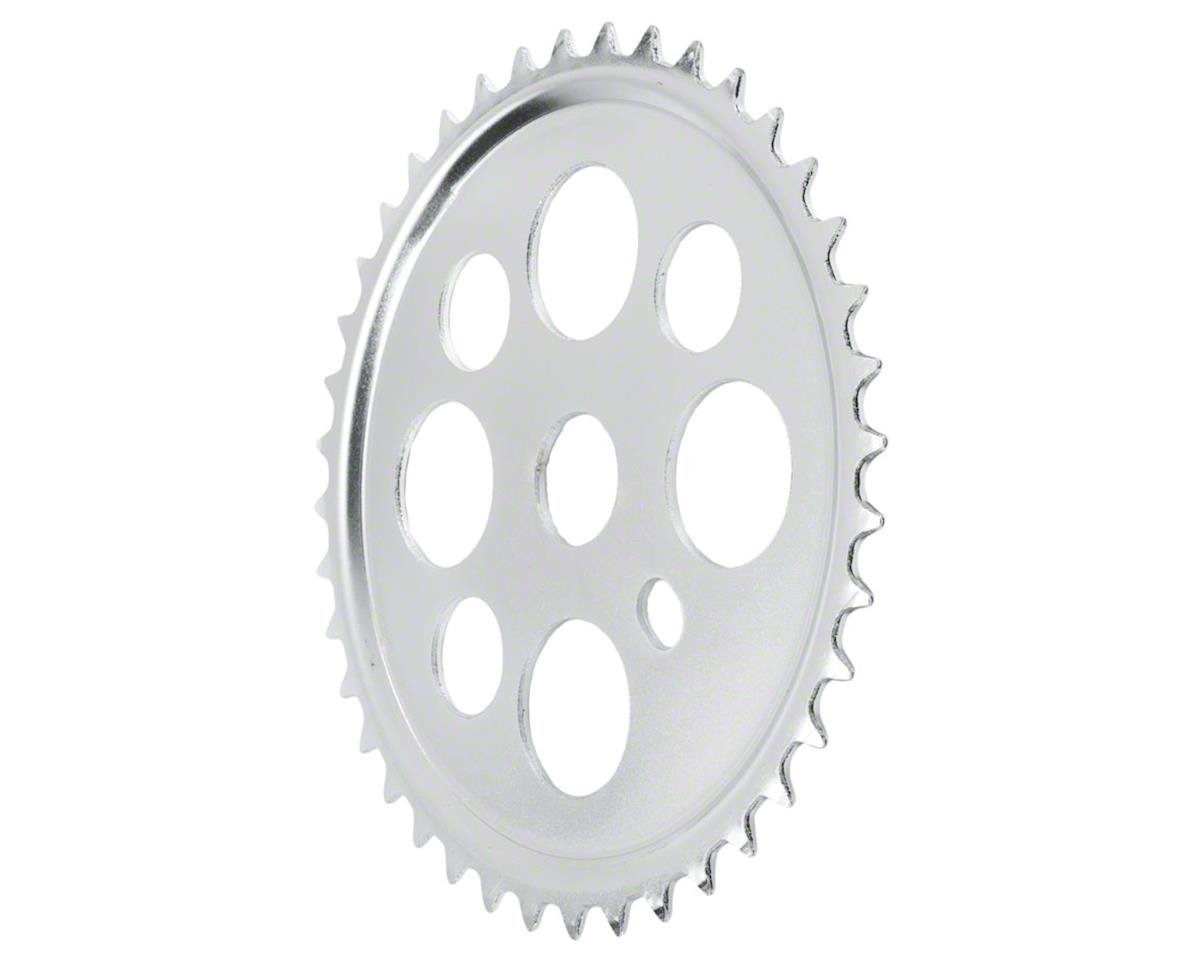 Dimension Steel Cruiser Chainwheel (44T)