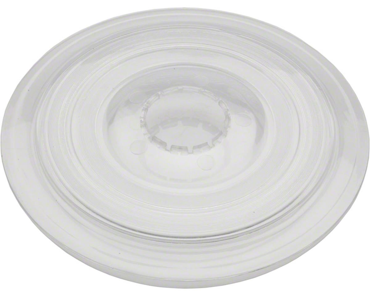 Dimension Freewheel Spoke Protector (Clear Plastic) (34 Tooth)