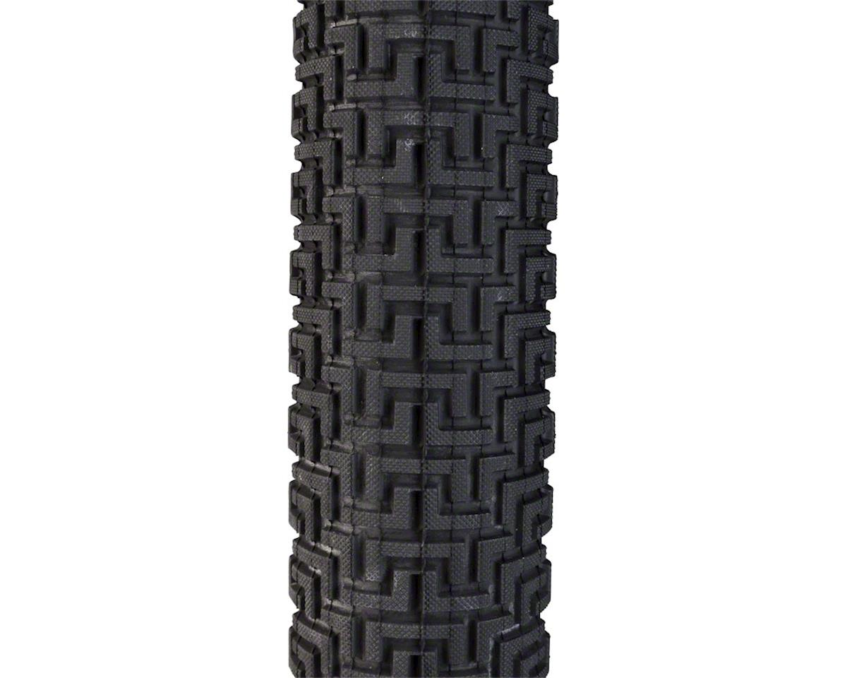 DMR Supermoto Tire, 26x2.2 Wire Bead Tanwall