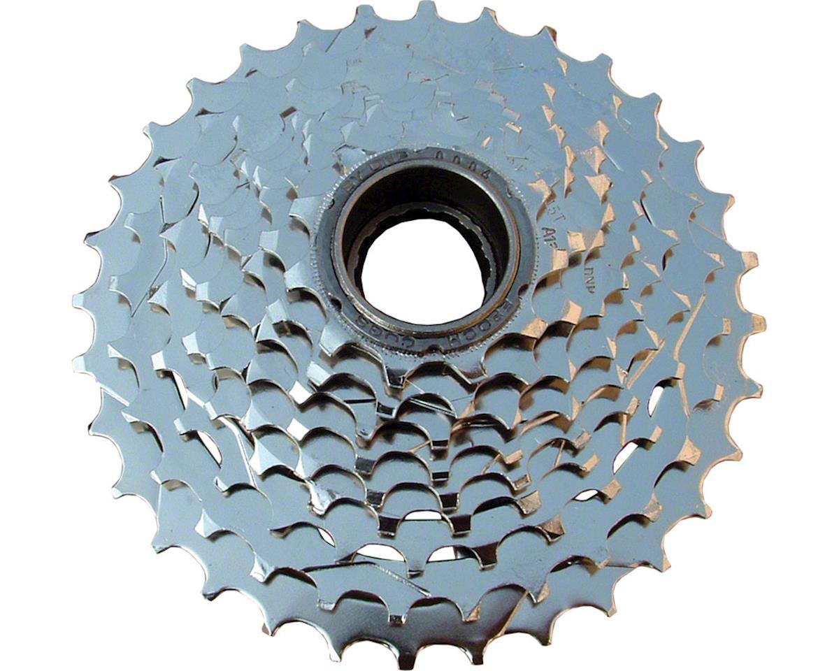 Epoch Freewheel: 9 Speed 11-32T Nickel Plated