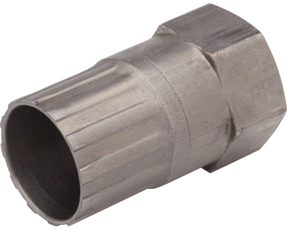 DNP Epoch Freewheel Remover: fits axles up to 14mm