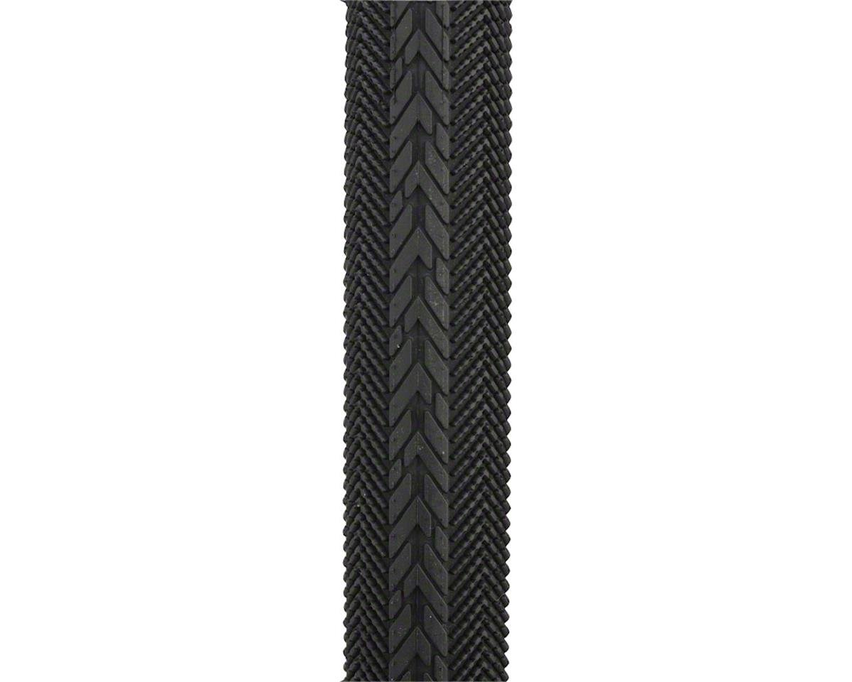 Donnelly Sports Strada USH Tire (60TPI) (Folding) (Black) (650 x 42)